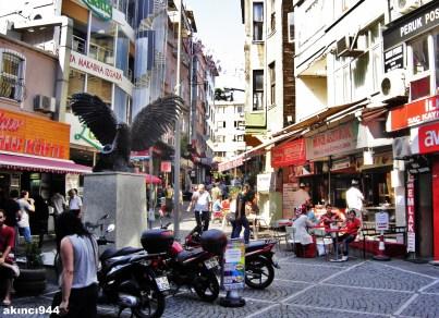 istanbul besiktas.jpg