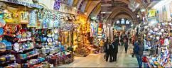 istanbul-marche-bazar