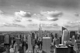 new-york-383945_960_720