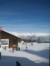 suisse-2