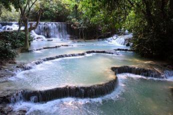 kuang_si_waterfall_the_best_waterfall_in_laos_1eq