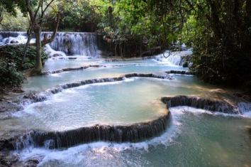 kuang_si_waterfall_the_best_waterfall_in_laos_1eq