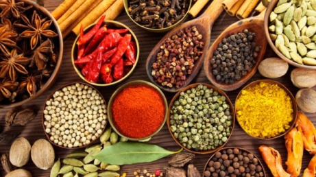 625-spices_625x350_81427970640