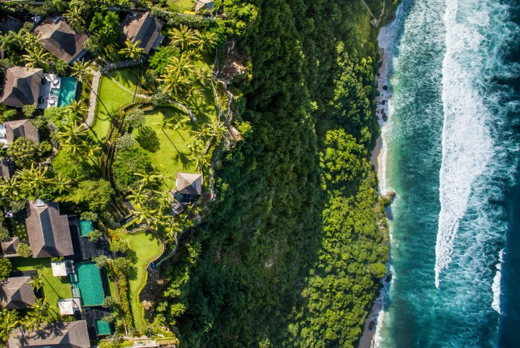 khayangan-estate-aerial-drone-helicopter-photography-bali-lombok-rick-carmichael-luxviz-2