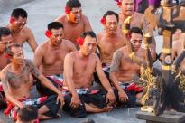 balii culture