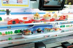 Genki-Sushi-02