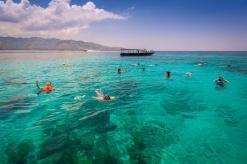 Gili-Air-Snorkeling