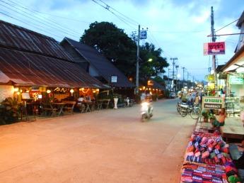 Pai_street