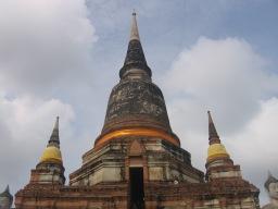 Wat_Yai_Chai_Mongkhon_in_Ayutthaya
