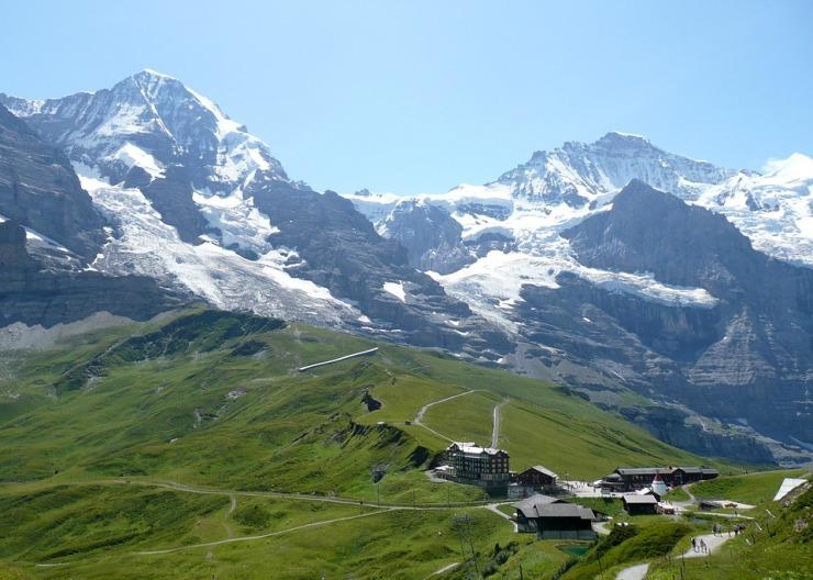 suissee