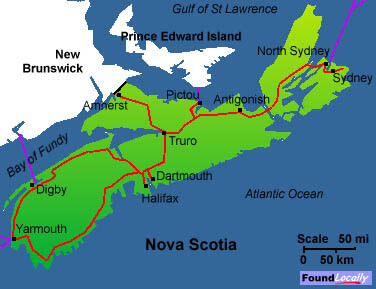 NovaScotia-Map